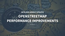 Meta Box Weekly Updates: v4.15.0 with OpenStreetMap