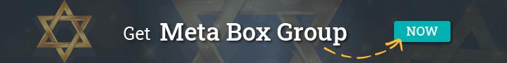 Get Meta Box Group