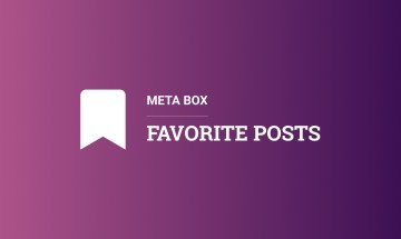 MB Favorite Posts