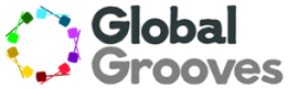 global-grooves-logo_withMargin