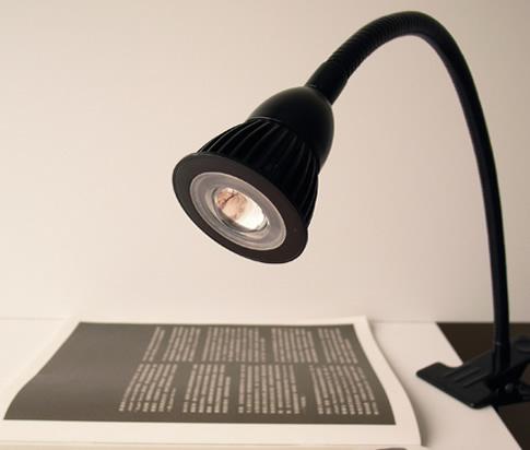 Best Options In Led Desk Lamps Ledinsider Discussion