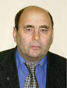 Валерий Александрович Меньшиков