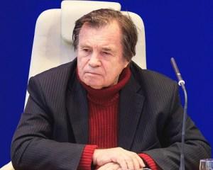 Анатолий Георгиевич Назаров