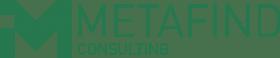 Metafind Consulting Inc.