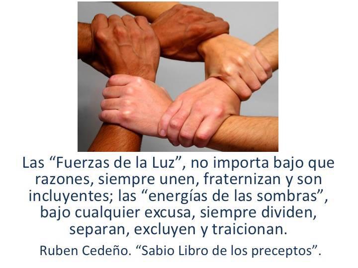 Luz_Unidad2