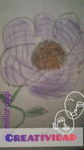 Creatividad-Emilia Raggi