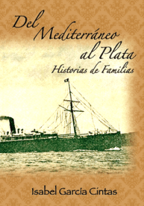 Del Mediterraneo al Plata