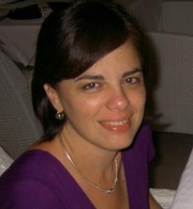 Lizette Espinosa