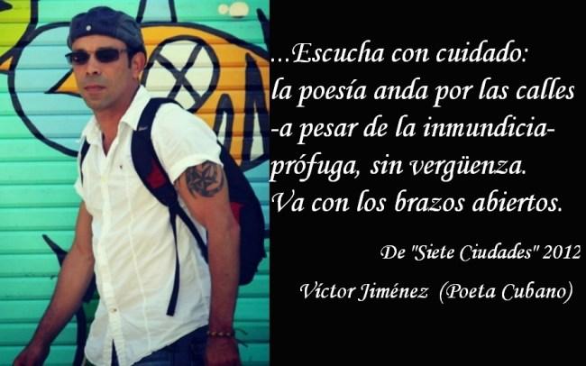 victor-jimenez-poesia