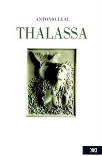 thalassa-antonio-leal