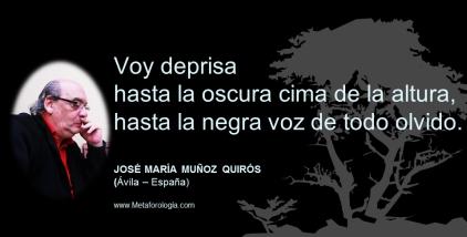 jose-maria-munoz-quiros-poesia