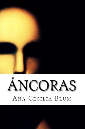 portada-ancoras-libro-ana-cecilia-blum