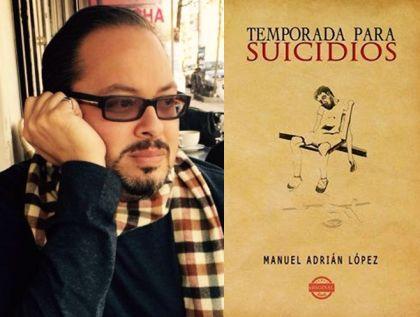 manuel-a-lopez-temporada-para-suicidios