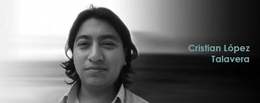 Poeta de Ecuador