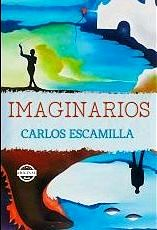 imaginarios-carlos-escamilla