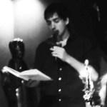 juan-miguel-idiazabal-poeta