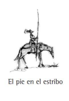 el-quijote-miguel-elias