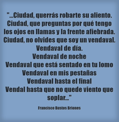 francisco-xavier-bustos-poema