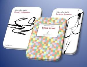 libros-mercedes-roffe