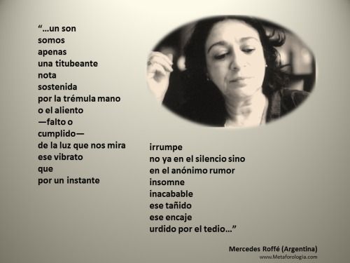 mercedes-roffe-poesia