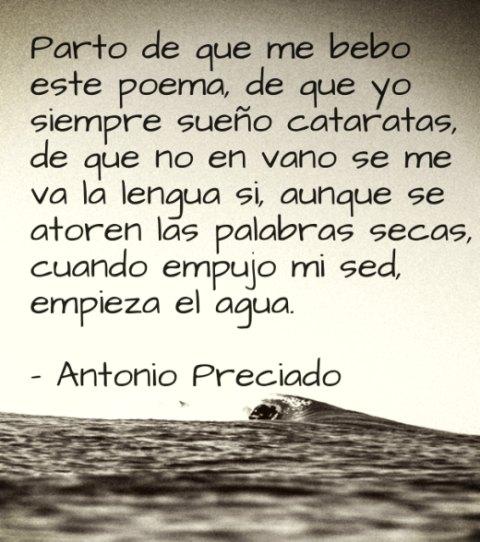 antonio-preciado-poema