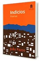 indicios-julio-pazos