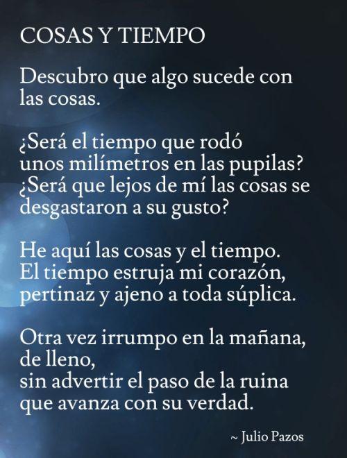 julio-pazos-poemas