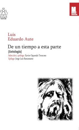 luis-eduardo-aute-antologia