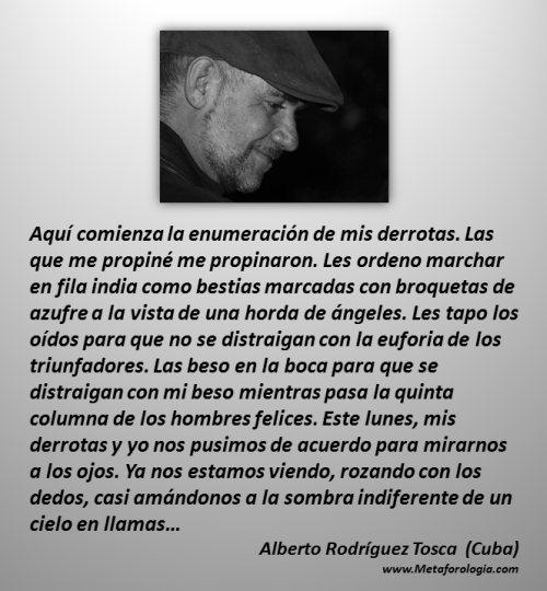 alberto-rodriguez-tosca-poesia