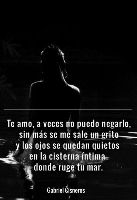 gabriel-cisneros-poesia