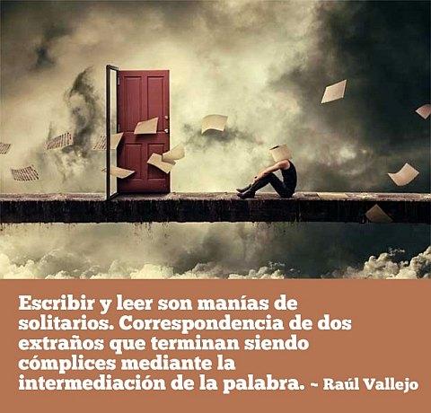raul-vallejo-escribir