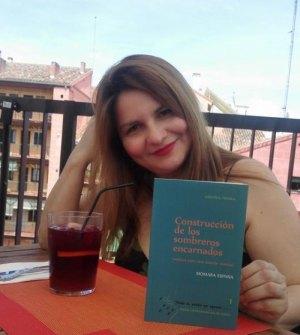 siomara-espana-libro