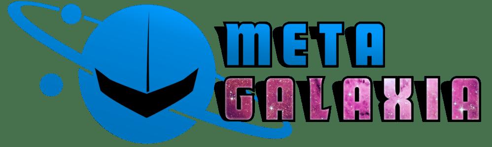 Meta Galaxia