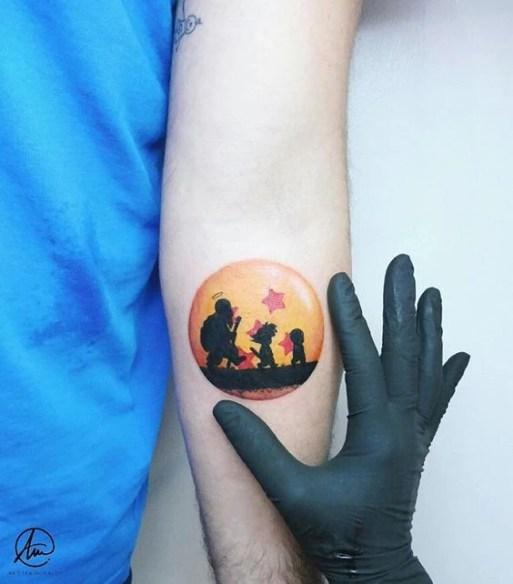 dragon-ball-tattoo-z-super-top-meta-galaxia-goku-