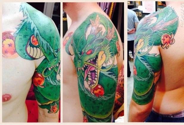 dragon-ball-tattoo-z-super-top-meta-galaxia-goku-4.png