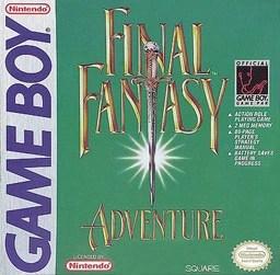 final_fantasy_adventure.jpg