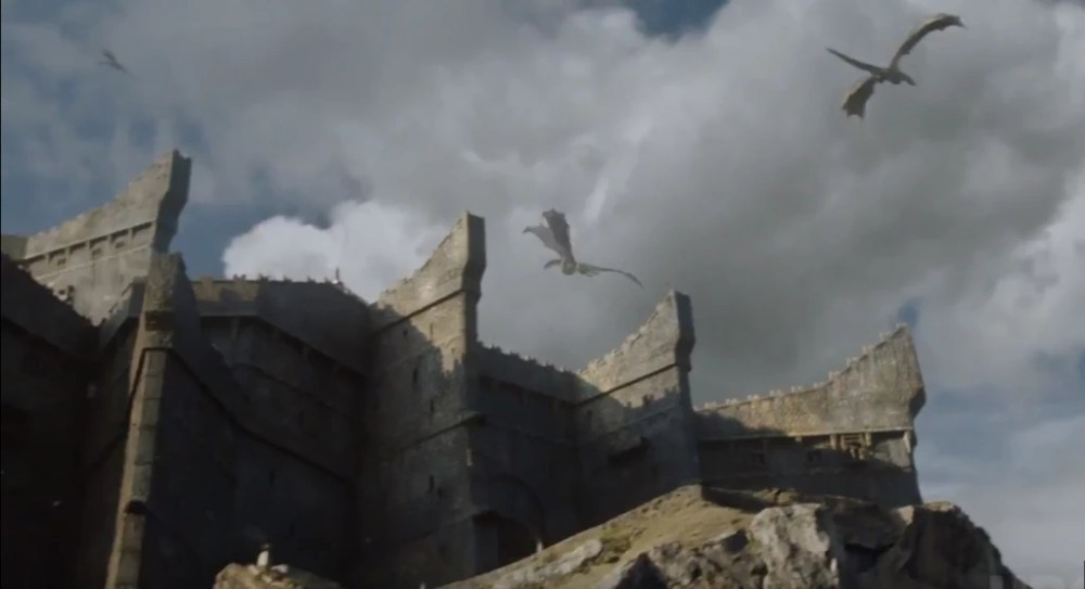 s07e03-jon-snow-daenerys-encontra-dragoes.jpg
