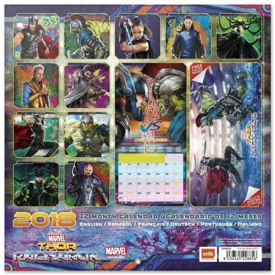 calendario-thor-ragnarok--2