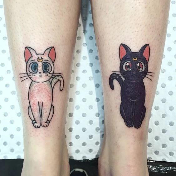 tatuagens-sailor-moon-11