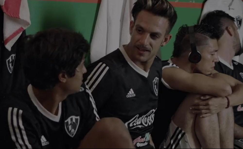 Club-de-Cuervos-2a-temporada-netflix-critica-03