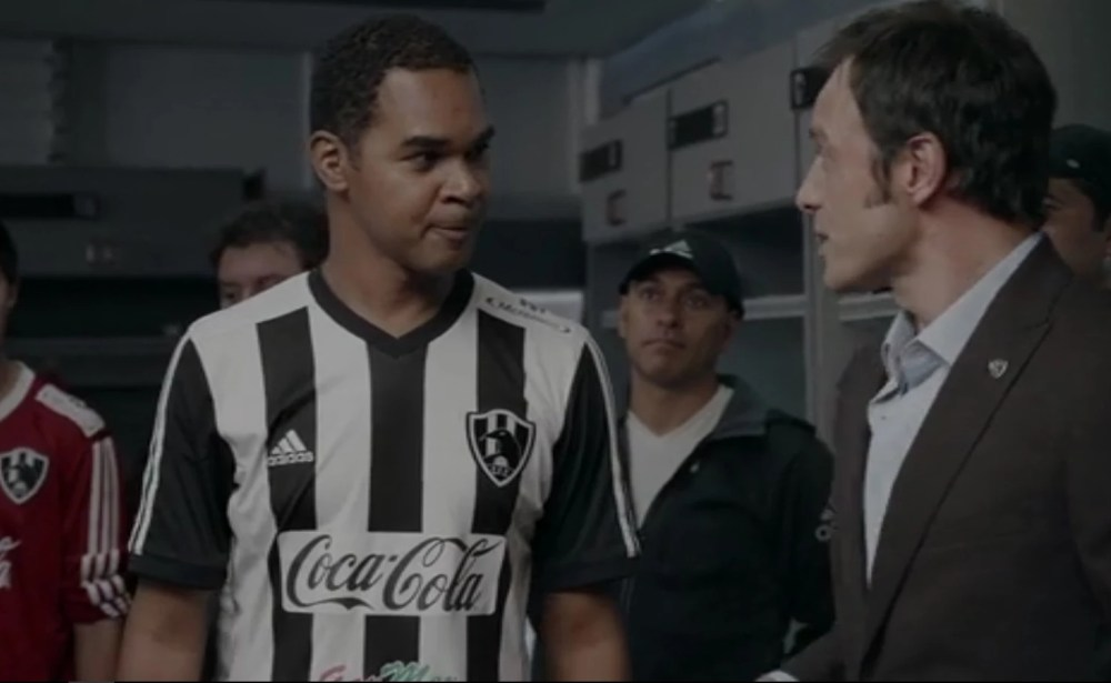 Club-de-Cuervos-2a-temporada-netflix-critica-04