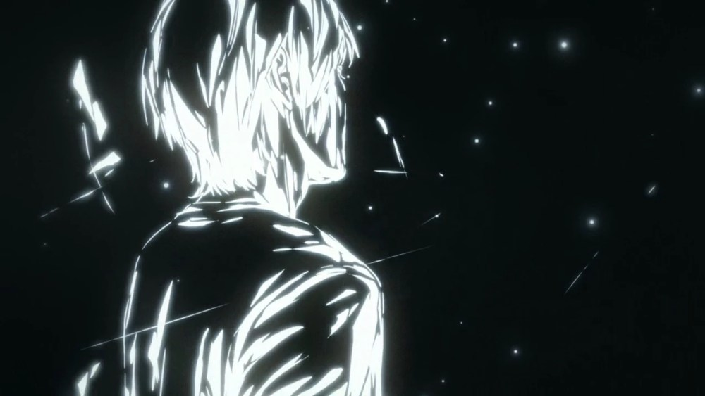Inuyashiki-anime-ending.jpg