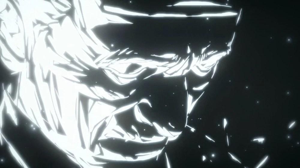 Inuyashiki-ending-anime.jpg