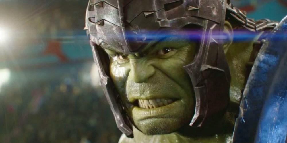 thor-ragnarok-hulk- planeta hulk