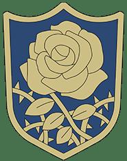 Blue_Rose_Insignia-black-clover
