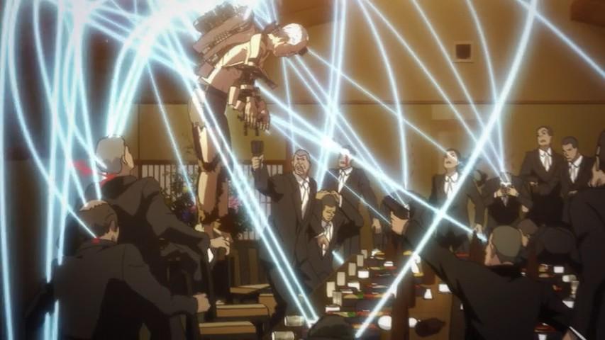Inuyashiki-episodio-04-resenha-06