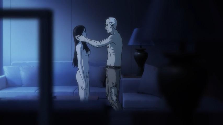 Inuyashiki-episodio-04-resenha-07