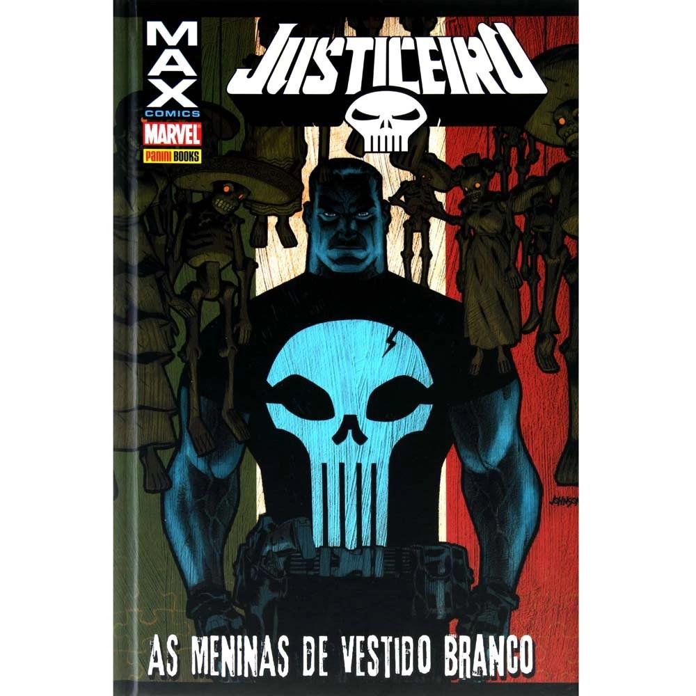 justiceiro-netflix-3-quadrinhos-03