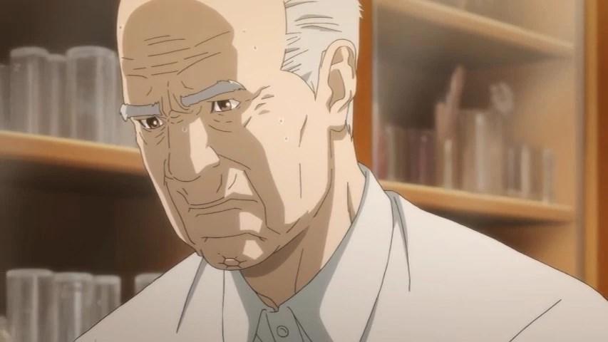 Inuyashiki-episodios-07-08-resenha-13