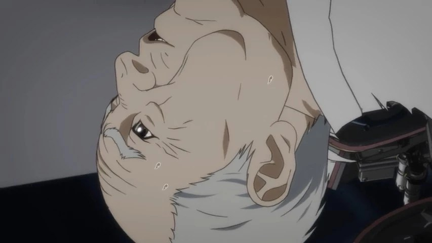 Inuyashiki-resenha-06
